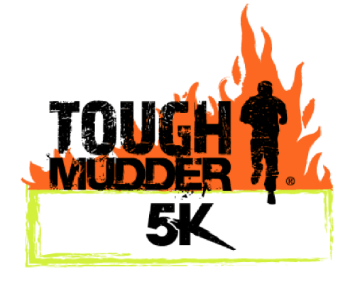Tough Mudder 5K event Manchester